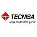 Tecnisa