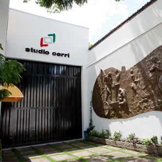 Studio Cerri