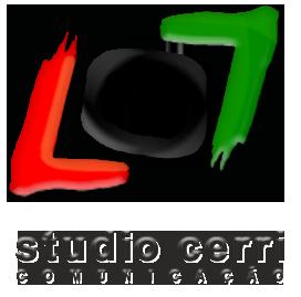 Studio Cerri Comunicação